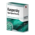 Kaspersky Work Space Security